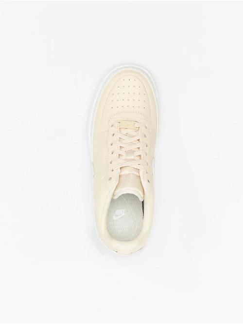 Nike Sneaker W Af1 Jester Xx beige