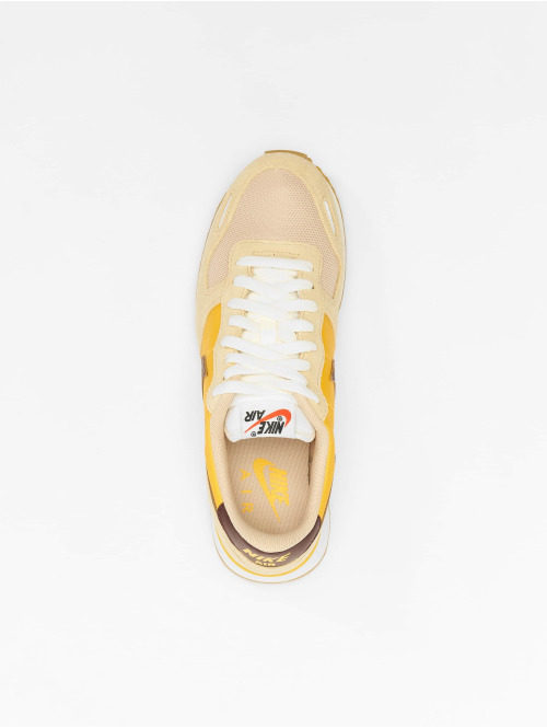 Nike Sneaker Air Vortex beige