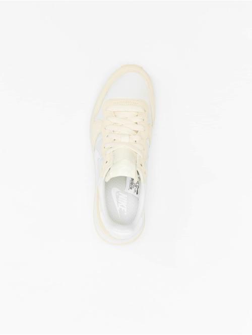 Nike Sneaker Internationalist beige