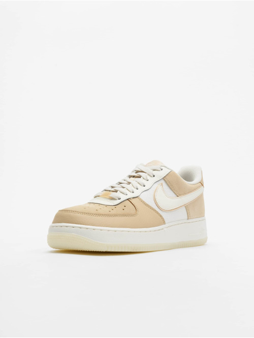 Nike Sneaker Air Force 1 '07 LV8 2 beige