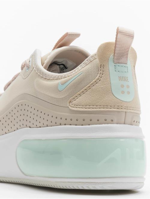 Nike Sneaker Air Max Dia beige