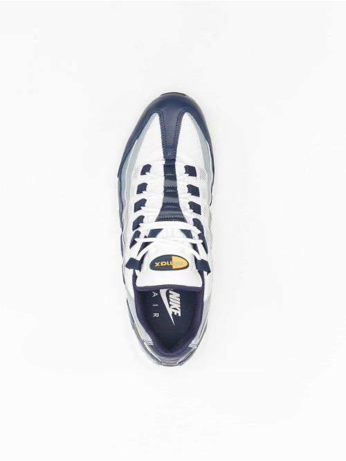 Nike Sneaker Air Max 95 SE blau
