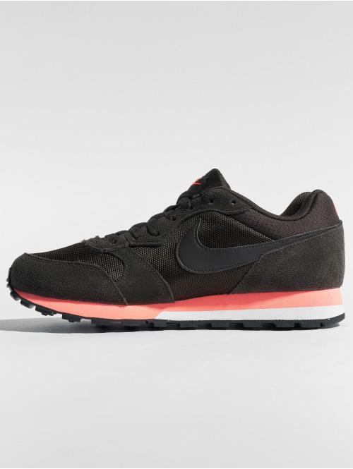Nike Sneaker MD Runner 2 braun