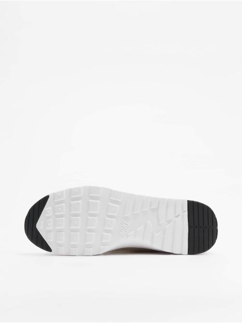 Nike Sneaker Air Max Thea braun
