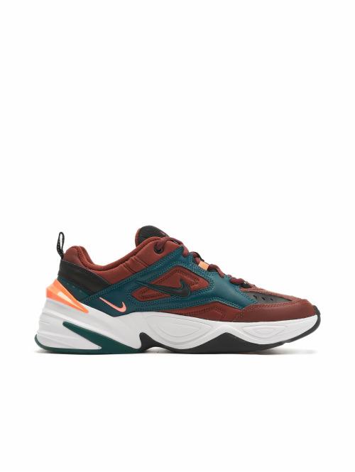 Nike Sneaker M2K Tekno braun