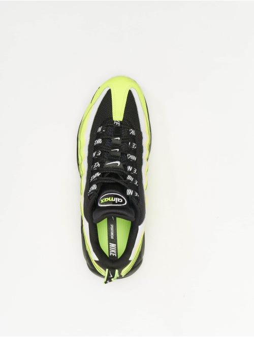 Nike Sneaker Air Max 95 Premium gelb