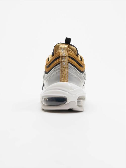 Nike Sneaker Air Max 97 Speical Edition goldfarben