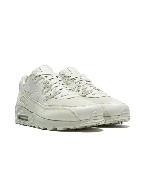 Nike Sneaker Air Max 90 Prem grau