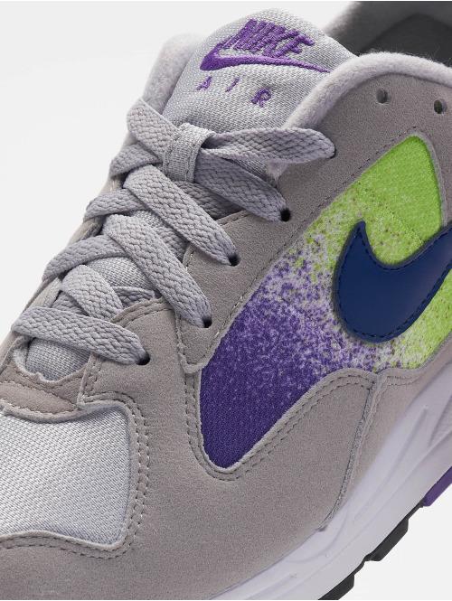 Nike Sneaker Skylon II grau