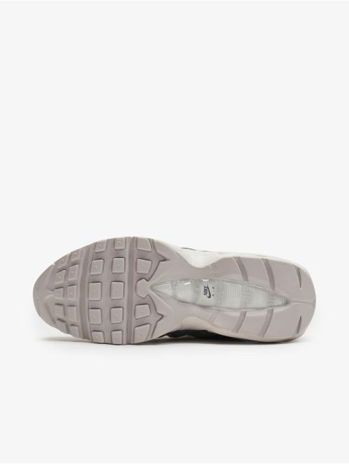 Nike Sneaker Air Max 95 grau