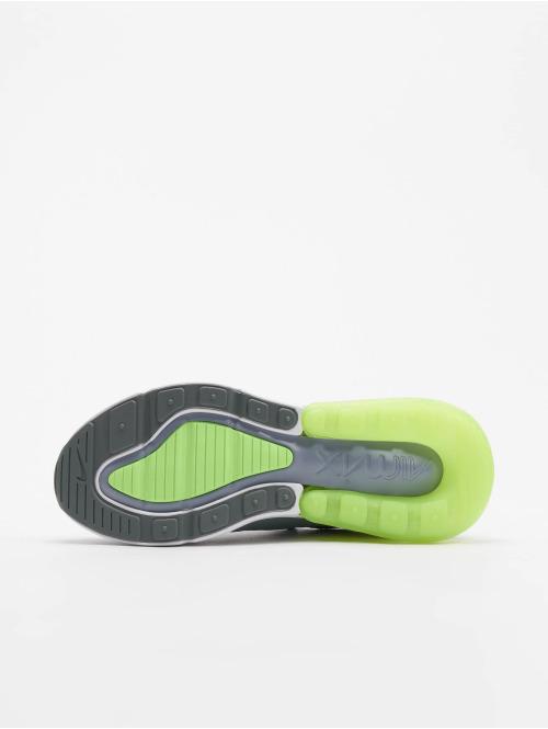 Nike Sneaker Air Max 270 grau