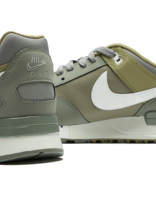 Nike Sneaker Air Pegasus '89 grün