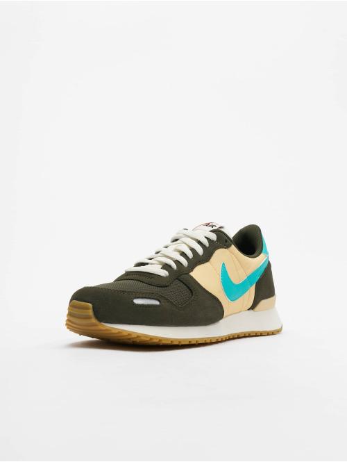 Nike Sneaker Air Vortex grün