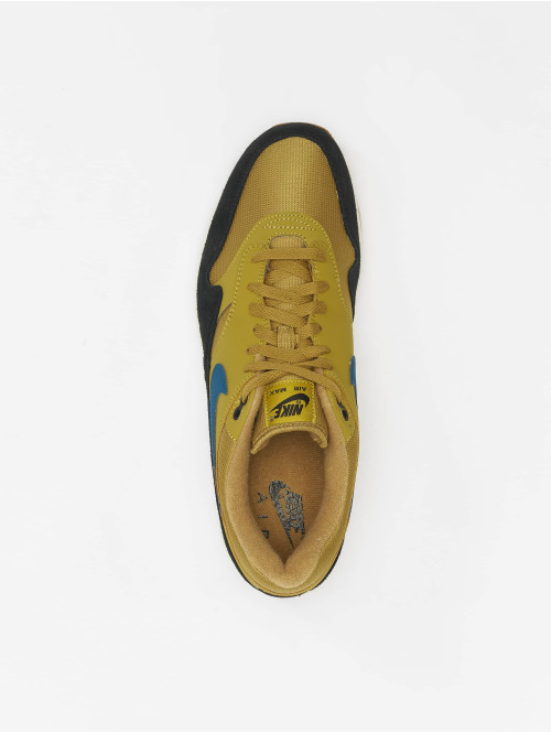 Nike Sneaker Air Max 1 khaki