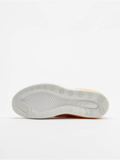 Nike Sneaker Air Max Dia orange