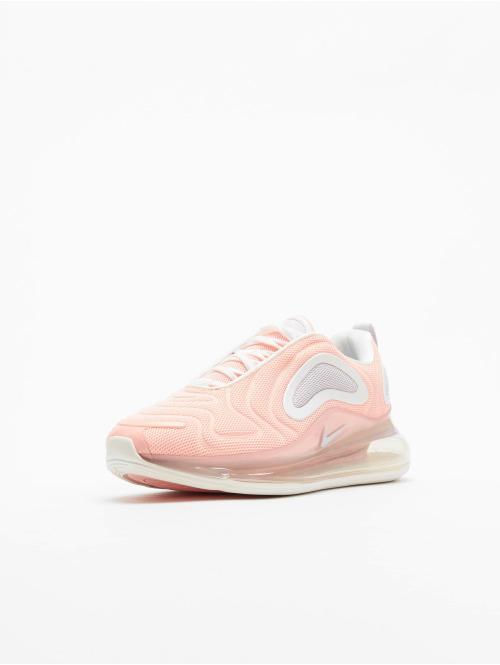 Nike Sneaker Air Max 720 rosa