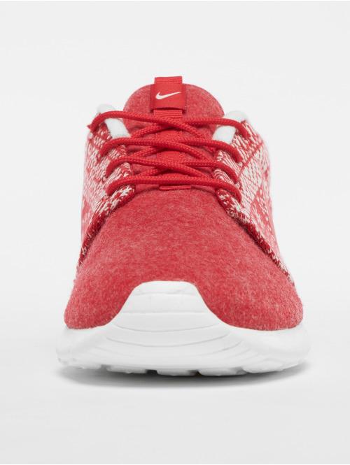 Nike Sneaker Rosherun rot