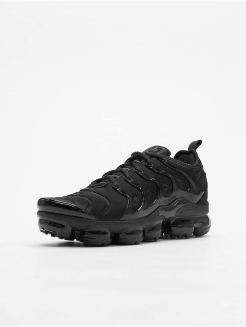 Nike Sneaker Air Vapormax Plus schwarz