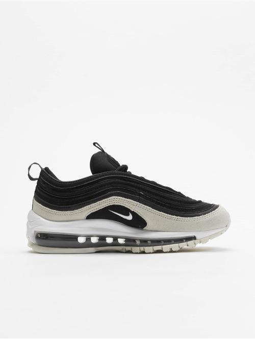 Nike Sneaker W Air Max 97 Prm schwarz