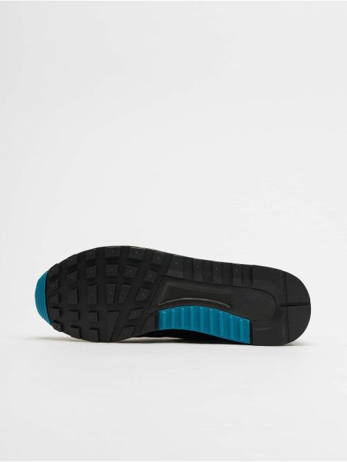 Nike Sneaker Air Pegasus '89 schwarz