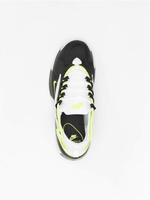 Nike Sneaker 2K schwarz