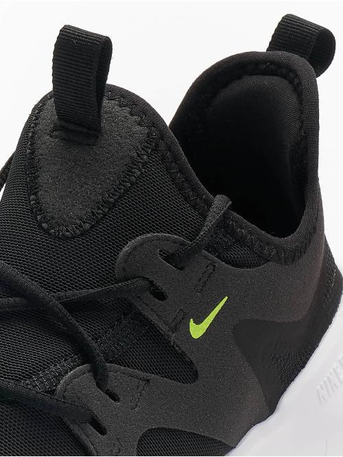 Nike Sneaker Free Run 5.0 (GS) schwarz