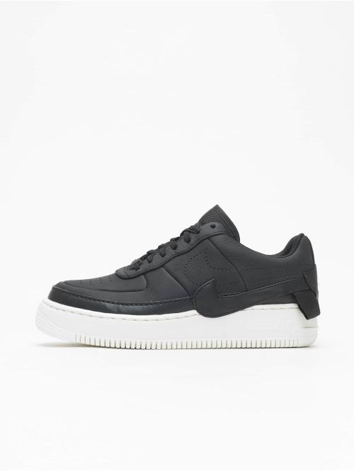 Nike Sneaker Air Force 1 Jester XX Premium schwarz