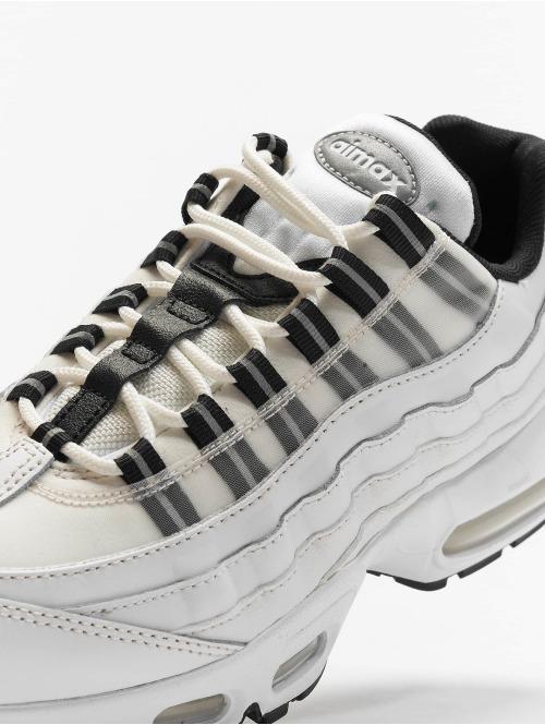 Nike Sneaker Air Max 95 weiß