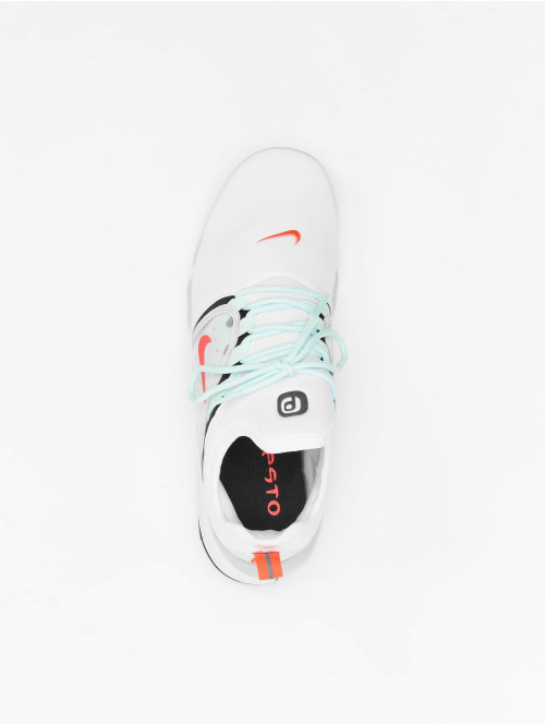 Nike Sneaker Presto Fly World weiß