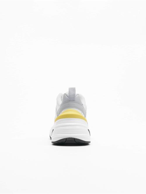 Nike Sneaker W Nike M2k Tekno weiß