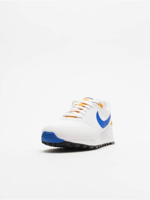 Nike Sneaker Air Pegasus '89 weiß