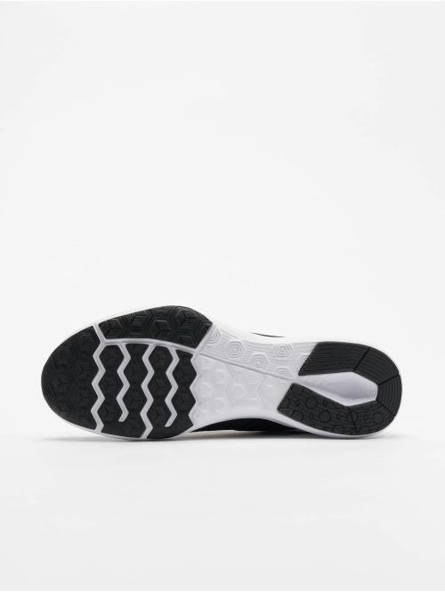 Nike Sneaker City Trainer 2 weiß