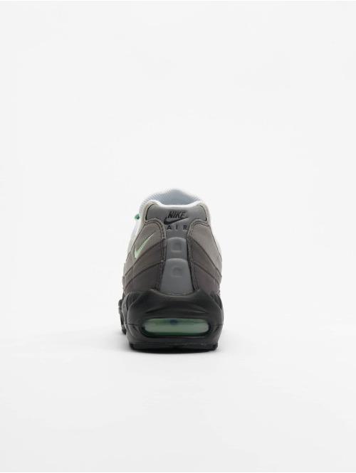 Nike Sneaker Air Max '95 weiß