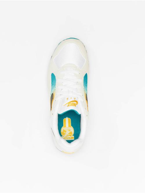 Nike Sneaker Air Skylon II weiß