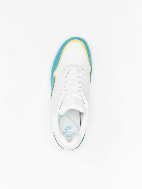 Nike Sneaker Air Max 1 SE weiß