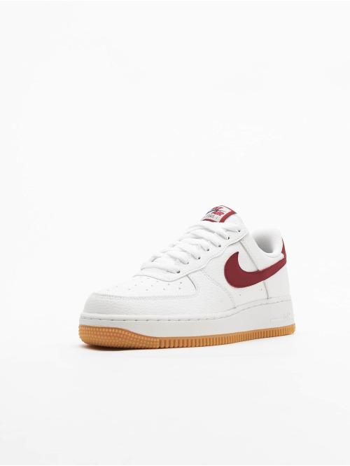Nike Sneaker Air Force 1 '07 2 weiß