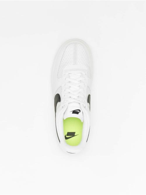 Nike Sneaker Air Force 1 '07 LV8 1 weiß
