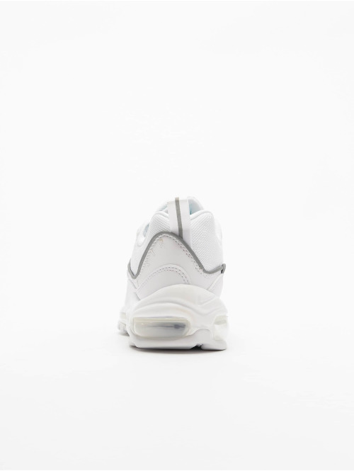 Nike Sneaker Air Max 98 weiß