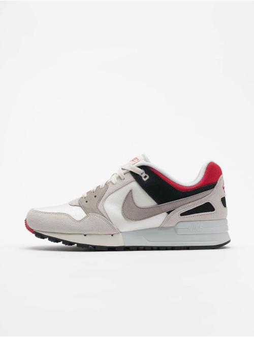 Nike Sneakers Air Pegasus '89 SE grå