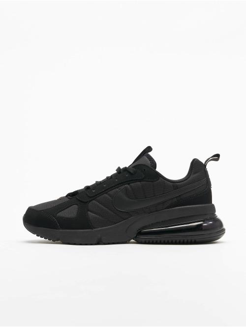 Nike Sneakers Air Max 270 Futura sort