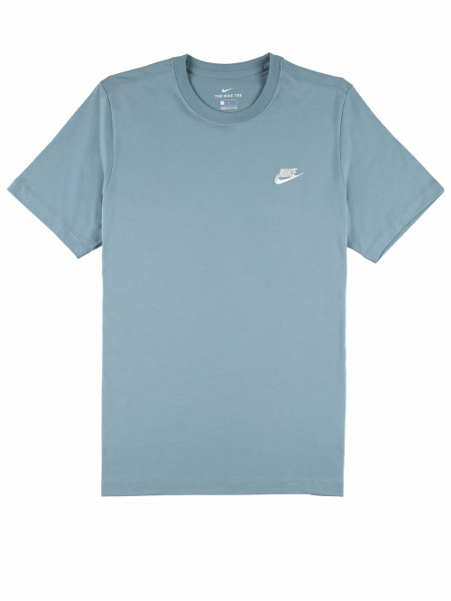 3e6a0a704fb3da Nike Online Shop
