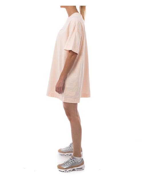 Nike T-Shirt Air pink