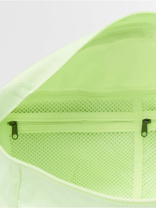 Nike Tasche Tech grün