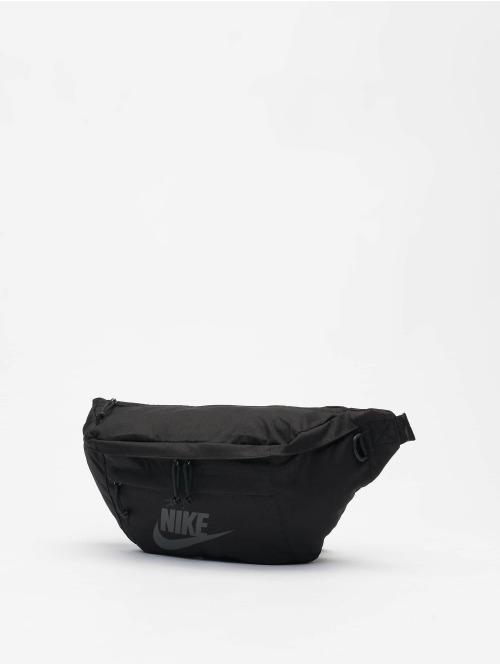 Nike Tasche tech schwarz