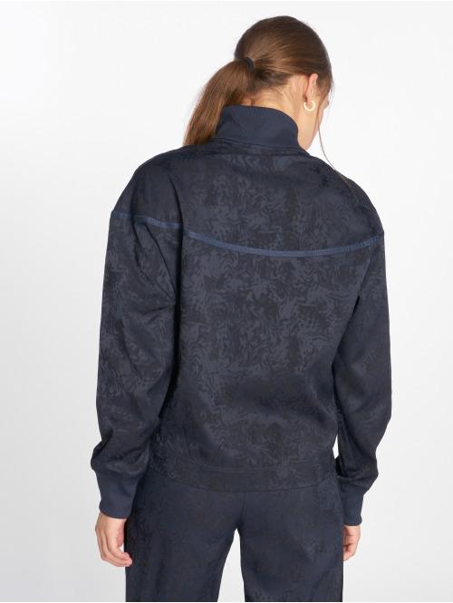 Nike Übergangsjacke Sportswear blau