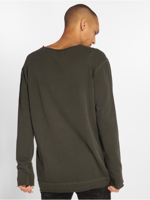 Only & Sons Pullover onsNew Colbin braun