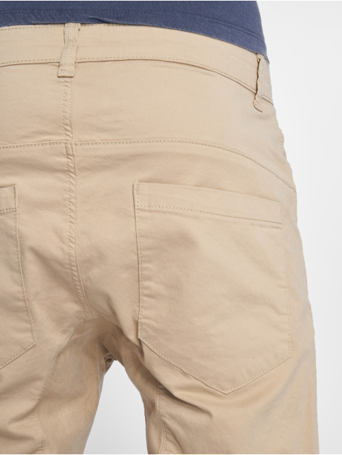 Only & Sons Shorts onsCooper beige