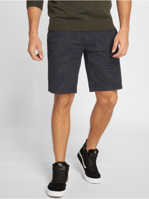 Only & Sons Shorts onsHolm blau