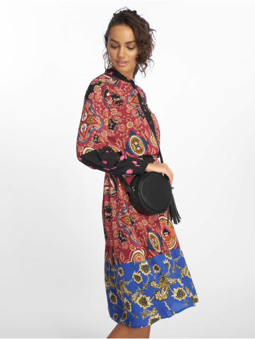 Only Robe onlTalia multicolore