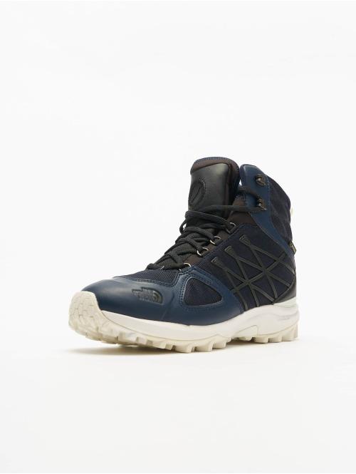 Publish Brand Sneaker M Ultra Extreme II GTX schwarz